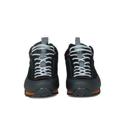 PATINETE BOOSTER B16 amarillo