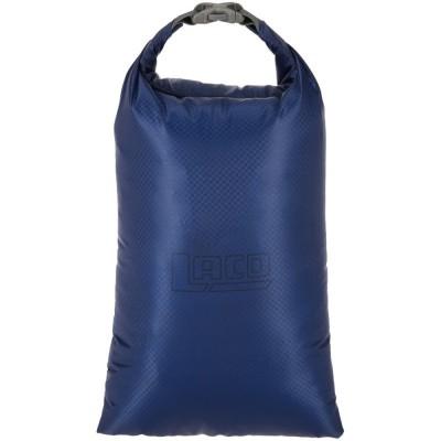 Shorts Racer Azul mar/ Azul osc/ Vino