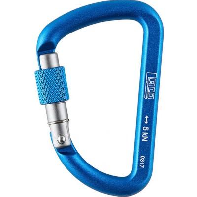 Shorts Stella Alps 8.0 W Azul Petrol