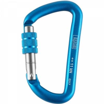 Protector Rodilla/Espinilla Bionic Pro