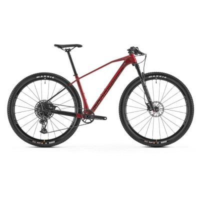 DEEMAX ELITE 27.5""