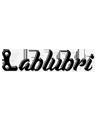 LABLUBRI