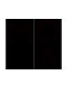 MOLABIKES