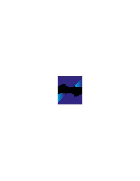 Z-WHEELS