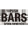 PUSH BARS