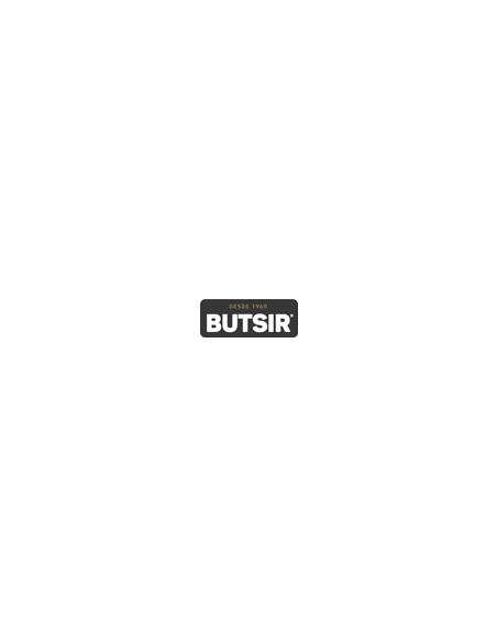 BUTSIR